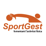 21-logosassociats_sportgest